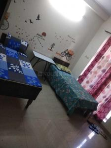Bedroom Image of Room Soom in Tughlakabad