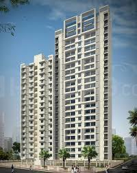 Gallery Cover Image of 1500 Sq.ft 3 BHK Apartment for buy in Kharghar for 14000000