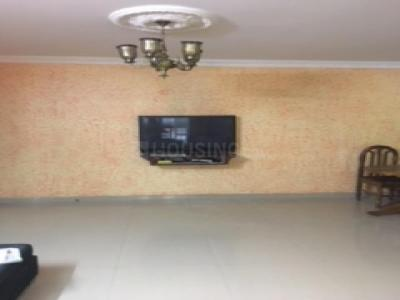 Gallery Cover Image of 1470 Sq.ft 3 BHK Apartment for rent in Bellandur for 45000