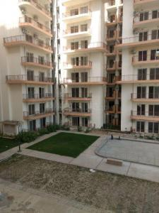 Gallery Cover Image of 1805 Sq.ft 3 BHK Apartment for rent in Sector 93 for 17000