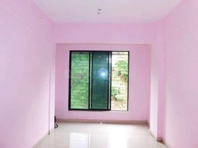 Gallery Cover Image of 400 Sq.ft 1 BHK Apartment for buy in Ulwe for 3500000
