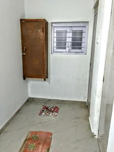 Gallery Cover Image of 720 Sq.ft 2 BHK Villa for rent in Naranpura for 12000