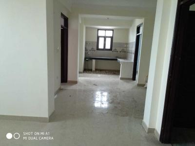 Gallery Cover Image of 1260 Sq.ft 4 BHK Independent Floor for buy in New Friends Colony for 8000000