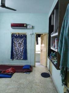 Gallery Cover Image of 844 Sq.ft 1 BHK Apartment for buy in Himayath Nagar for 4000000