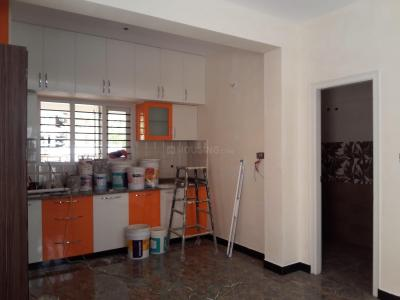 Gallery Cover Image of 350 Sq.ft 1 RK Apartment for rent in Jeevanbheemanagar for 10000