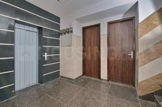 Lobby Image of PG 4884864 Sector 24 in DLF Phase 3