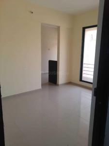 Gallery Cover Image of 815 Sq.ft 2 BHK Apartment for buy in Karjat for 2650000