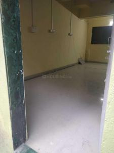 Gallery Cover Image of 450 Sq.ft 1 BHK Villa for rent in Airoli for 6000