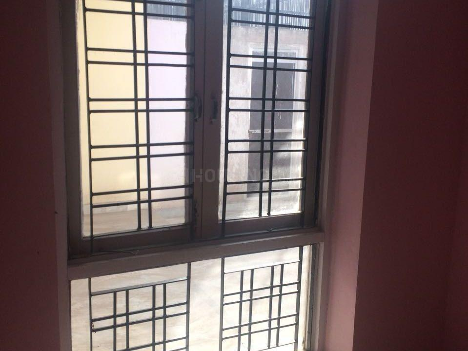 Bedroom Image of 1292 Sq.ft 2 BHK Independent House for buy in Sector Xu 1 Greater Noida for 6000000