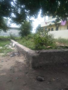 1674 Sq.ft Residential Plot for Sale in Kukatpally, Hyderabad