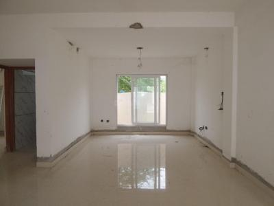 Gallery Cover Image of 2300 Sq.ft 3 BHK Independent House for buy in Bandlaguda for 13500000