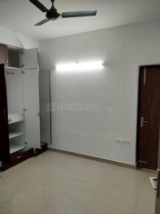 Gallery Cover Image of 1095 Sq.ft 2 BHK Apartment for rent in Himalaya Pride, Noida Extension for 7000