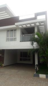 Gallery Cover Image of 2650 Sq.ft 3 BHK Independent House for buy in Kanathur Reddikuppam for 25000000