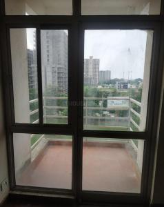 Gallery Cover Image of 1500 Sq.ft 3 BHK Apartment for rent in Piyush Heights, Sector 89 for 12000
