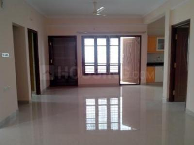 Gallery Cover Image of 4000 Sq.ft 3.5 BHK Independent House for rent in HSR Layout for 70000