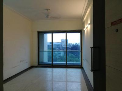 Gallery Cover Image of 1265 Sq.ft 3 BHK Apartment for rent in Kandivali East for 43000