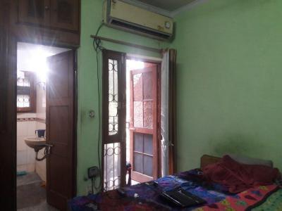 Bedroom Image of PG 3885371 Sarita Vihar in Sarita Vihar
