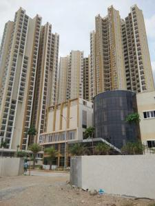 Gallery Cover Image of 900 Sq.ft 2 BHK Apartment for rent in Semmancheri for 15000