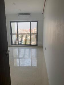 Gallery Cover Image of 759 Sq.ft 2 BHK Apartment for rent in Primus Residences, Santacruz East for 56000