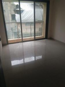 Gallery Cover Image of 1050 Sq.ft 3 BHK Apartment for rent in Santacruz East for 75000