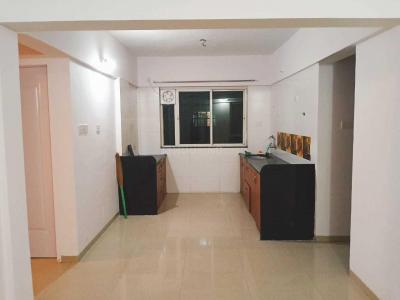 Gallery Cover Image of 1500 Sq.ft 3 BHK Apartment for rent in Moshi for 20000
