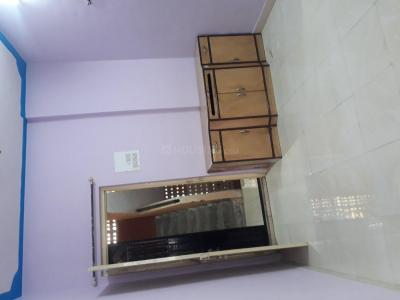 Gallery Cover Image of 658 Sq.ft 1 BHK Apartment for rent in Building Paradise Blueberry Home, Chromepet for 17500