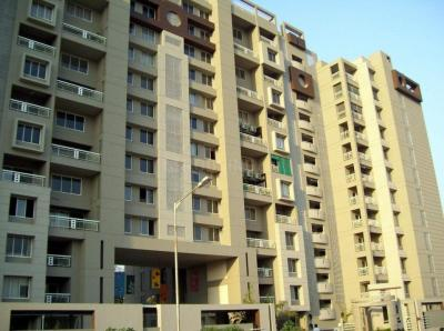Gallery Cover Image of 1980 Sq.ft 3 BHK Apartment for buy in Prahlad Nagar for 15800000