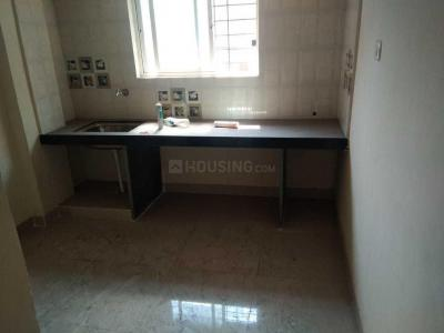 Gallery Cover Image of 3000 Sq.ft 4 BHK Independent House for buy in Karve Nagar for 30000000