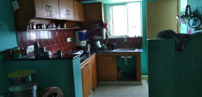 Gallery Cover Image of 1000 Sq.ft 2 BHK Independent House for rent in Sithalapakkam for 10000
