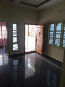 Gallery Cover Image of 800 Sq.ft 2 BHK Independent House for buy in K Channasandra for 5400000