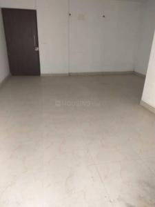 Gallery Cover Image of 1434 Sq.ft 3 BHK Apartment for rent in Ideal Regency, Thakurpukur for 22000