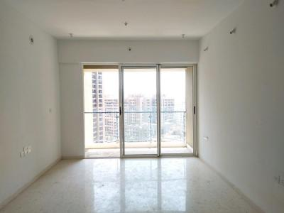 Gallery Cover Image of 1750 Sq.ft 3 BHK Apartment for buy in Andheri West for 50000000