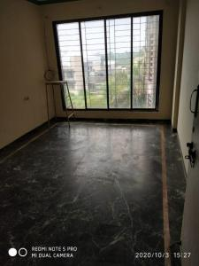 Gallery Cover Image of 625 Sq.ft 1 BHK Apartment for buy in Malad West for 5700000