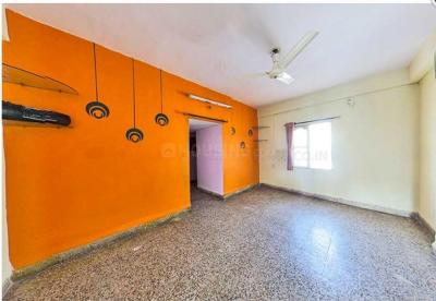 Gallery Cover Image of 675 Sq.ft 1 BHK Apartment for buy in Ranip for 2400000