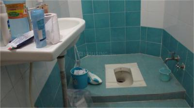 Gallery Cover Image of 450 Sq.ft 1 RK Apartment for rent in Whitefield for 5000
