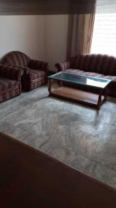 Gallery Cover Image of 1050 Sq.ft 2 BHK Villa for rent in Sector 30 for 24100