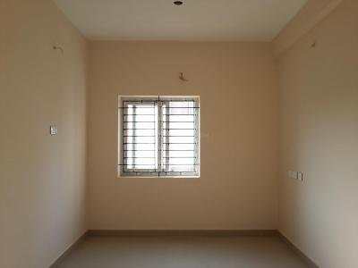 Gallery Cover Image of 498 Sq.ft 1 BHK Apartment for buy in Pallikaranai for 2600000