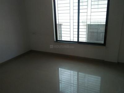 Gallery Cover Image of 3300 Sq.ft 3 BHK Independent House for rent in Wagholi for 21000