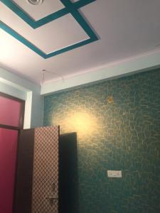 Gallery Cover Image of 650 Sq.ft 2 BHK Apartment for buy in sector 73 for 1785000