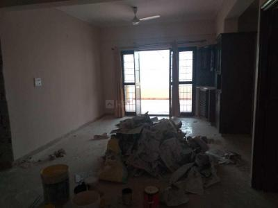 Gallery Cover Image of 2200 Sq.ft 3 BHK Apartment for rent in Koramangala for 45000