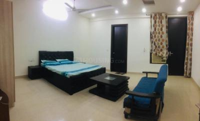Gallery Cover Image of 1800 Sq.ft 2 BHK Independent Floor for rent in DLF Phase 3, DLF Phase 3 for 31500