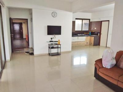 Gallery Cover Image of 1356 Sq.ft 2 BHK Independent House for buy in Near Nirma University On SG Highway for 7800000