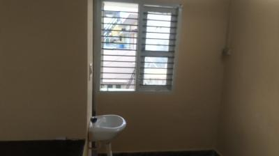 Gallery Cover Image of 650 Sq.ft 1 RK Independent House for rent in Banashankari for 5000