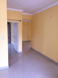 Gallery Cover Image of 1700 Sq.ft 3 BHK Apartment for rent in Hennur for 22000