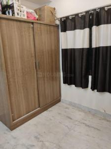 Gallery Cover Image of 1200 Sq.ft 2 BHK Apartment for buy in SriNagar Colony for 7300000