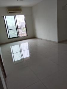 Gallery Cover Image of 1650 Sq.ft 3 BHK Apartment for rent in  Emporio Apartments, Vile Parle West for 65000