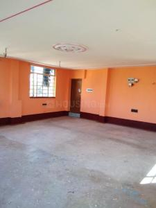 Gallery Cover Image of 1000 Sq.ft 3 BHK Independent House for rent in Madhyamgram for 18000