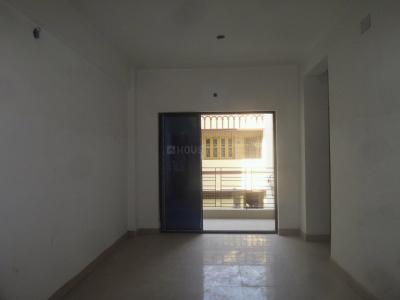Gallery Cover Image of 1383 Sq.ft 3 BHK Apartment for buy in Garia for 5808600