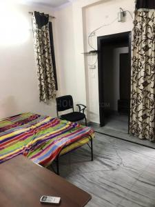Bedroom Image of PG 5477723 Karol Bagh in Karol Bagh