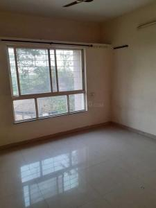 Gallery Cover Image of 1100 Sq.ft 2 BHK Apartment for rent in Pimple Saudagar for 19000